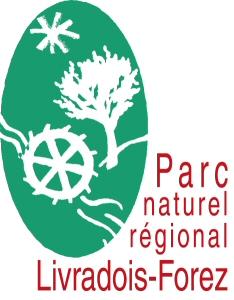 parc-naturel-regional-livradois-forez