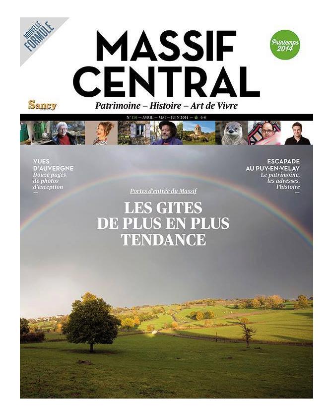 massif-central-cover_-image-kristel-schneider