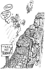 trail-des-piqueurs