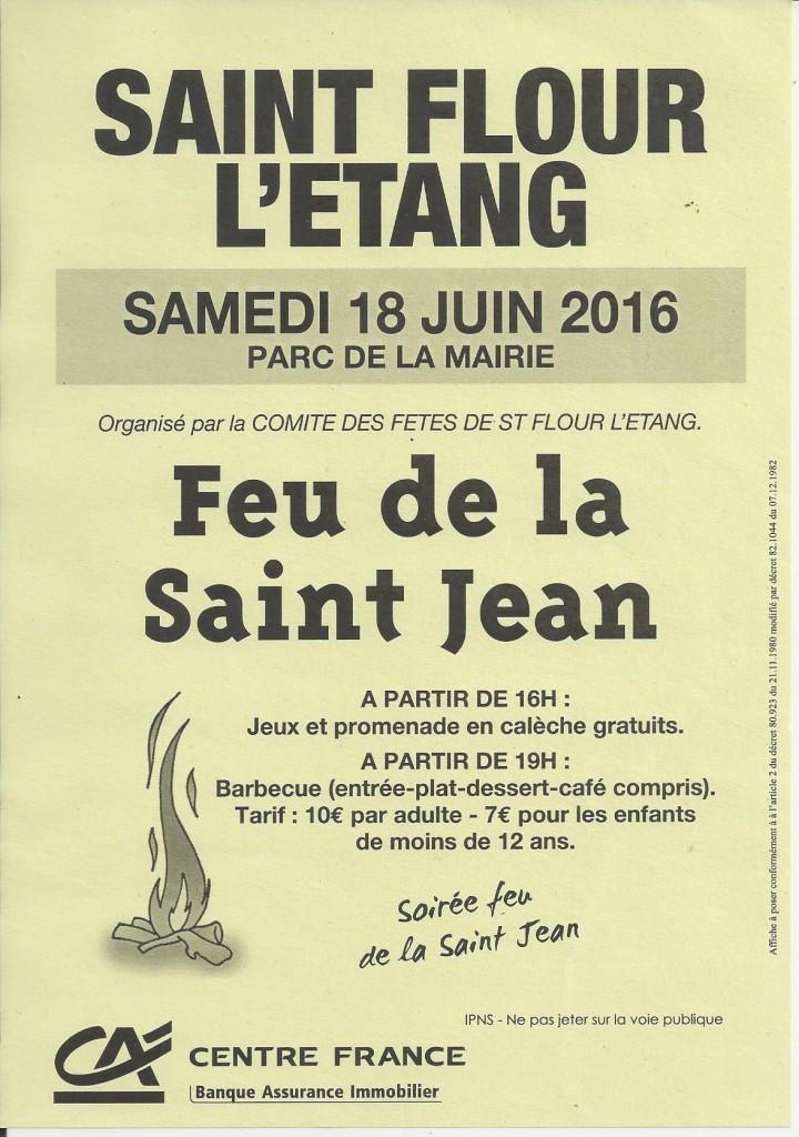FEU COMITE 18 juin 2016